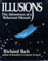 Illusions_Richard_Bach www.coachingmetsanne.com Den Haag