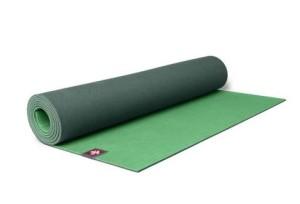 manduka-eko-lite-yogamat coachingmetsanne.com coach den haag